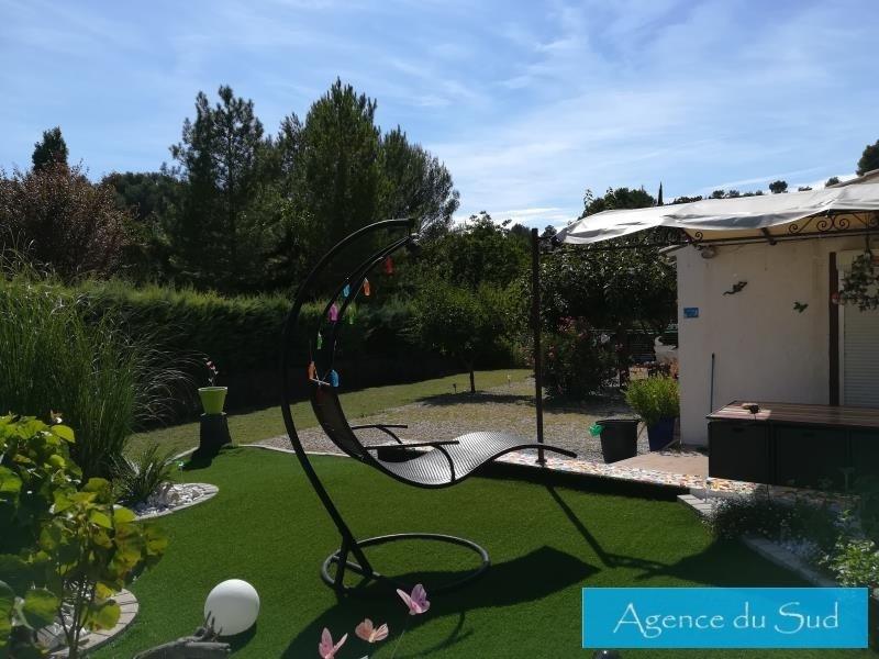 Vente de prestige maison / villa Auriol 750000€ - Photo 2