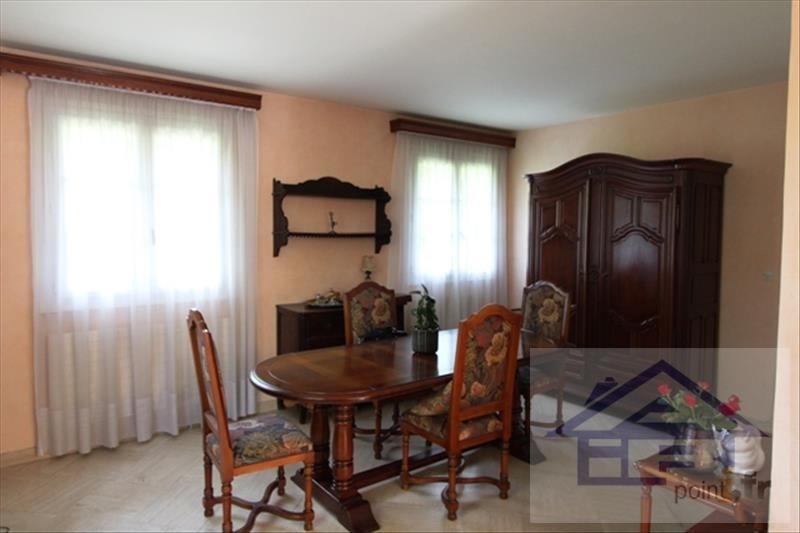 Vente maison / villa Marly le roi 695000€ - Photo 5