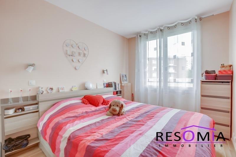 Vente appartement Châtillon 449000€ - Photo 6