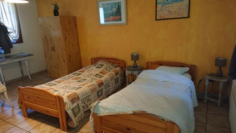 豪宅出售 住宅/别墅 Lauris 1272000€ - 照片 8