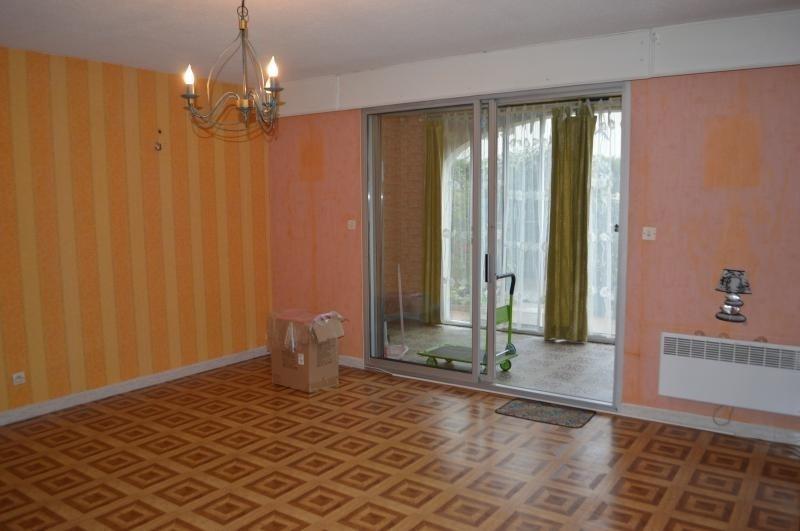 Sale apartment Frejus 230000€ - Picture 4