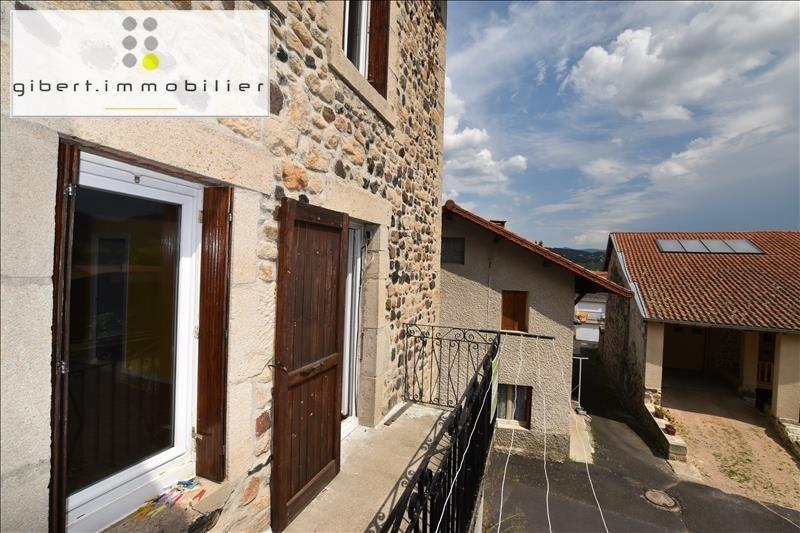 Sale house / villa St germain laprade 62500€ - Picture 2