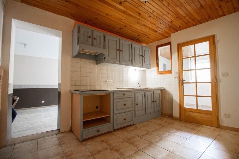 Investment property building Aixe sur vienne 119000€ - Picture 7