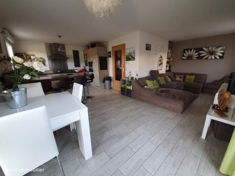 Sale apartment Nonglard 375000€ - Picture 2