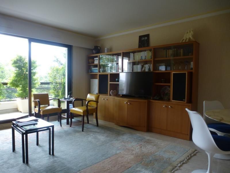 Vente appartement Le perreux sur marne 472000€ - Photo 3