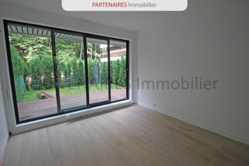 Sale apartment Le chesnay 447 000€ - Picture 5