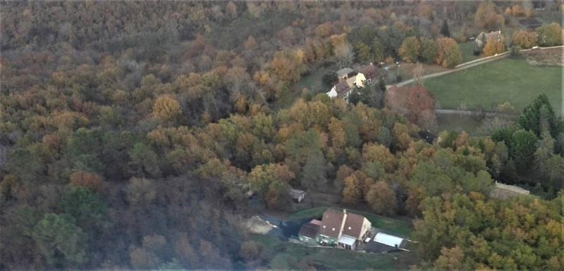 Vente de prestige maison / villa Eyzies-de-tayac 575000€ - Photo 1
