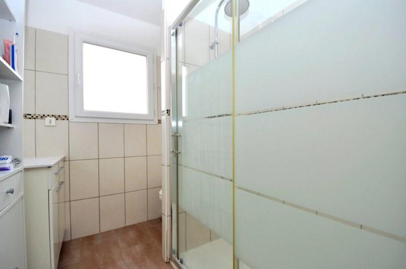 Sale house / villa St cheron 246000€ - Picture 13