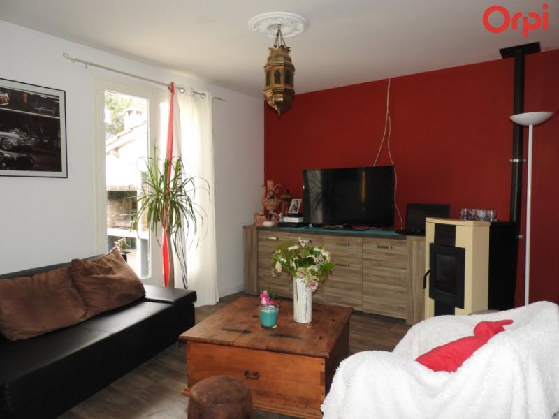Sale house / villa Corme ecluse 174900€ - Picture 2