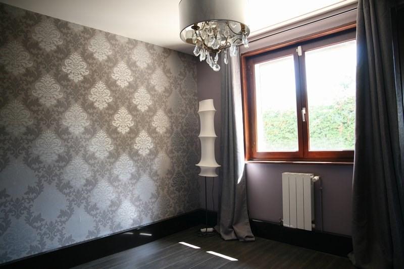 Deluxe sale house / villa Ste consorce 599000€ - Picture 7