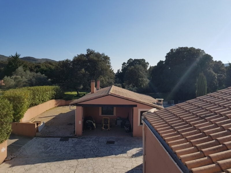 Deluxe sale house / villa Saze 670000€ - Picture 4