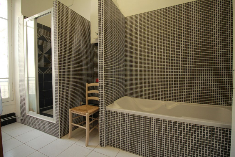 Vente de prestige appartement Nice 684 000€ - Photo 11
