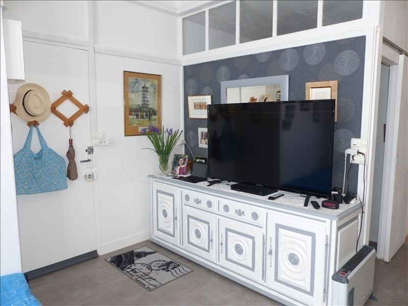 Sale apartment Dinard 131 000€ - Picture 3