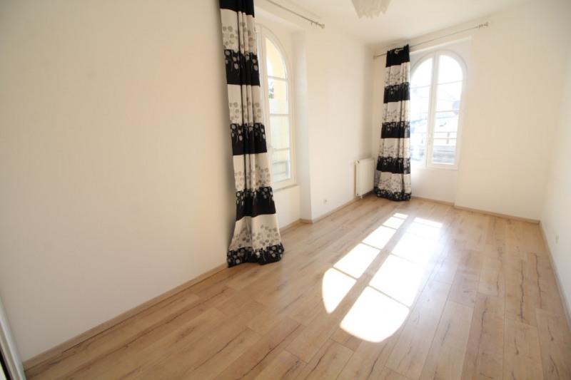 Vente appartement Meaux 409000€ - Photo 2
