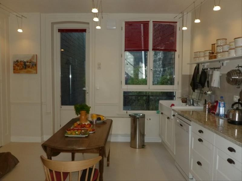 Sale house / villa Honfleur 472 500€ - Picture 3