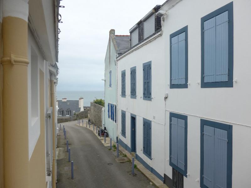 Revenda apartamento Le palais 112850€ - Fotografia 8