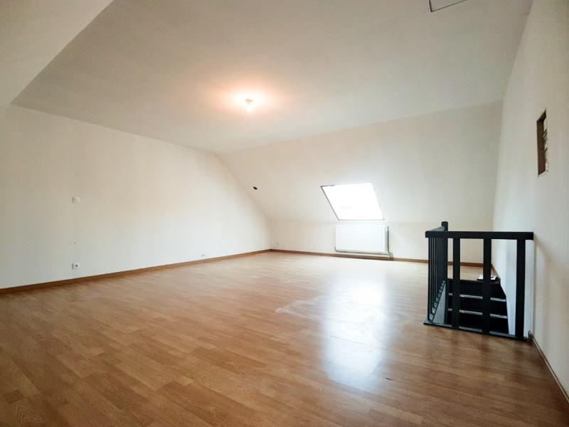 Sale house / villa Caudry 89000€ - Picture 5