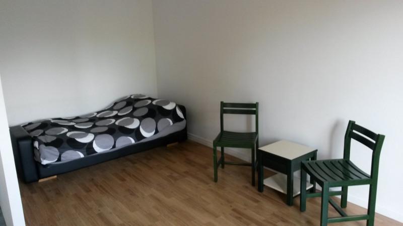 Rental apartment Bures sur yvette 715€ CC - Picture 3