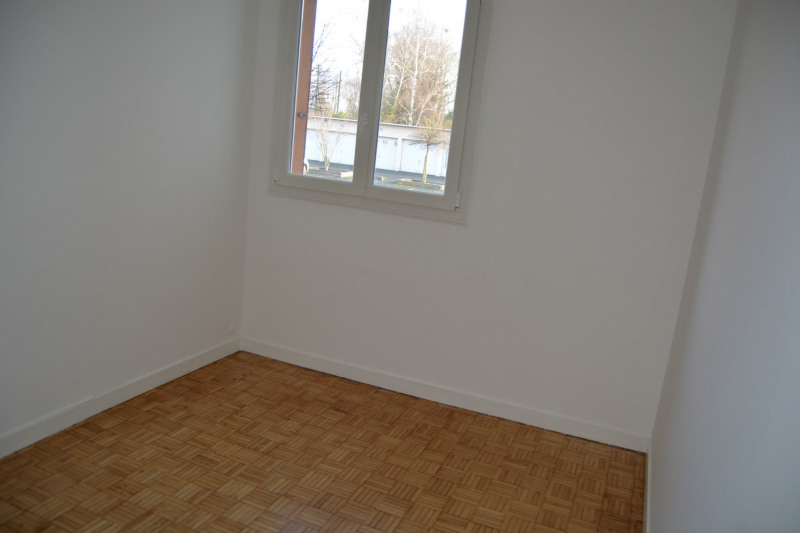 Sale apartment Neuilly-sur-marne 157000€ - Picture 8