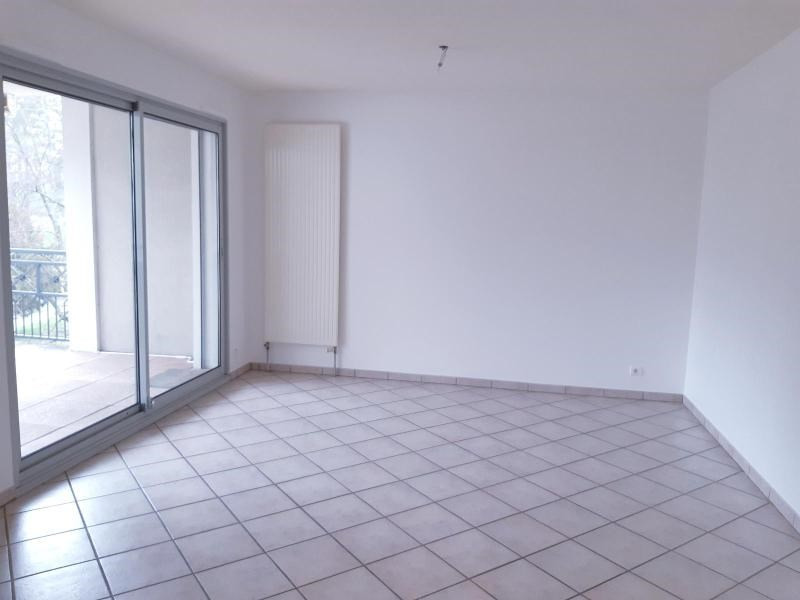Location appartement Villefranche 730€ CC - Photo 1