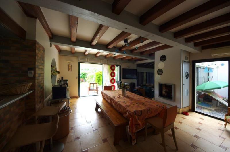 Vente de prestige maison / villa Argeles sur mer 585000€ - Photo 8