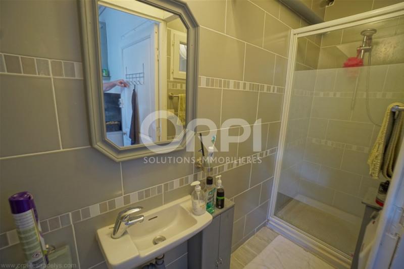 Sale house / villa Les andelys 82000€ - Picture 6
