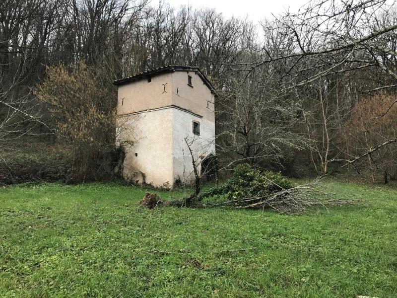 Sale house / villa St juery 211800€ - Picture 6