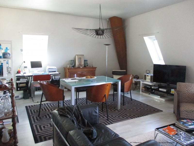 Sale apartment Brive la gaillarde 133 000€ - Picture 1