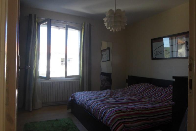 Vente maison / villa La rochelle 546000€ - Photo 12