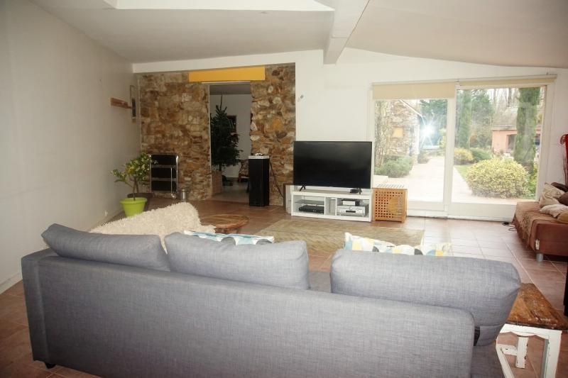 Revenda casa Septeuil 725000€ - Fotografia 3