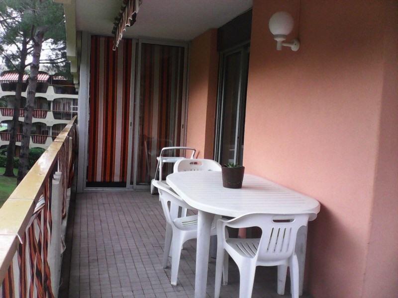 Verhuren  appartement Mandelieu la napoule 812€ CC - Foto 3