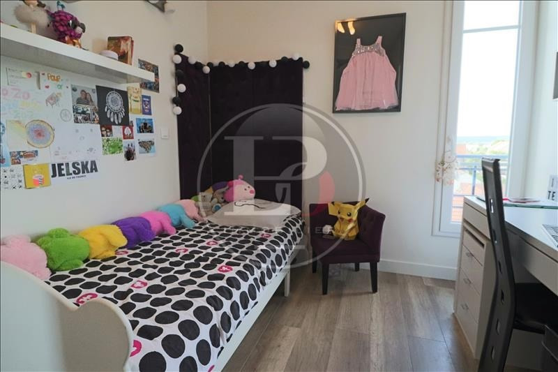 Vente appartement St germain en laye 297000€ - Photo 6