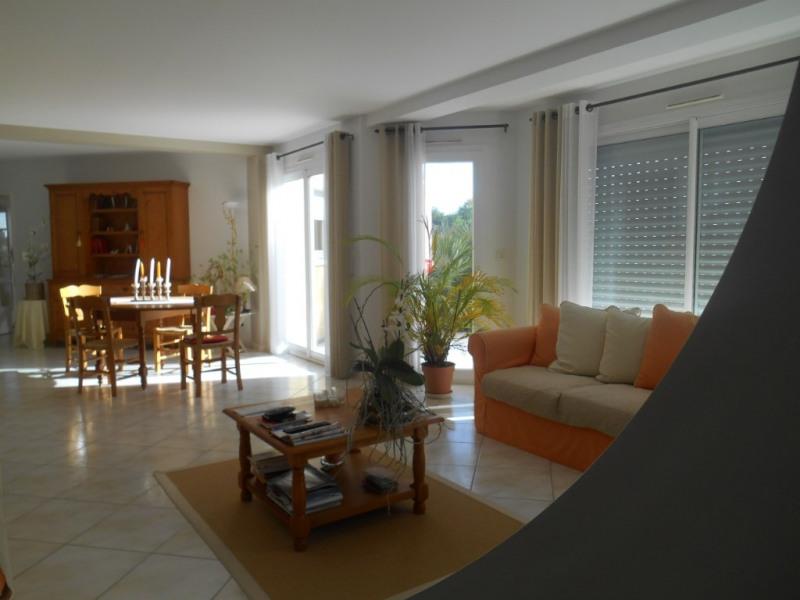 Vente de prestige maison / villa La brede 579000€ - Photo 13