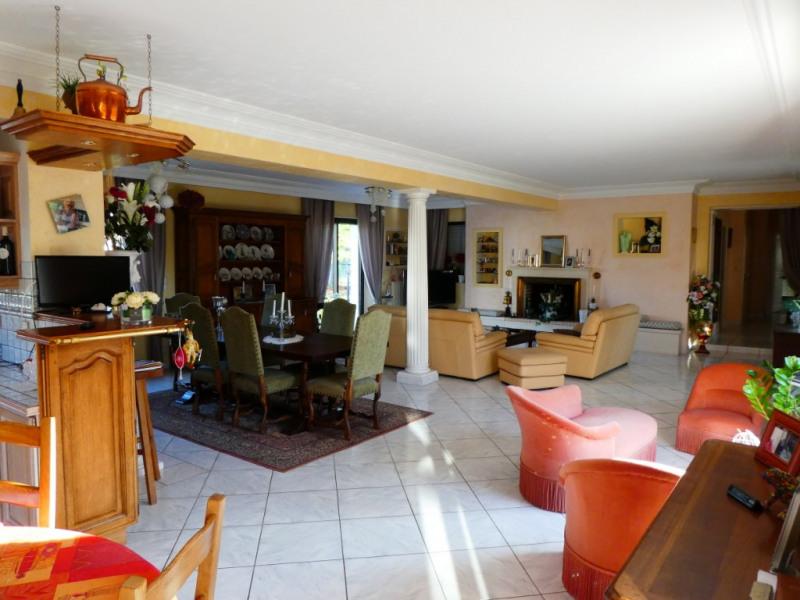 Deluxe sale house / villa Montlouis sur loire 573000€ - Picture 3