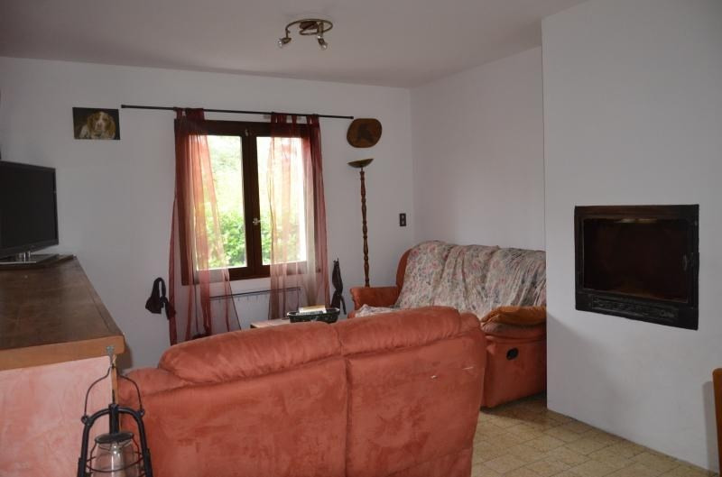 Vente maison / villa Valencin 317 500€ - Photo 3