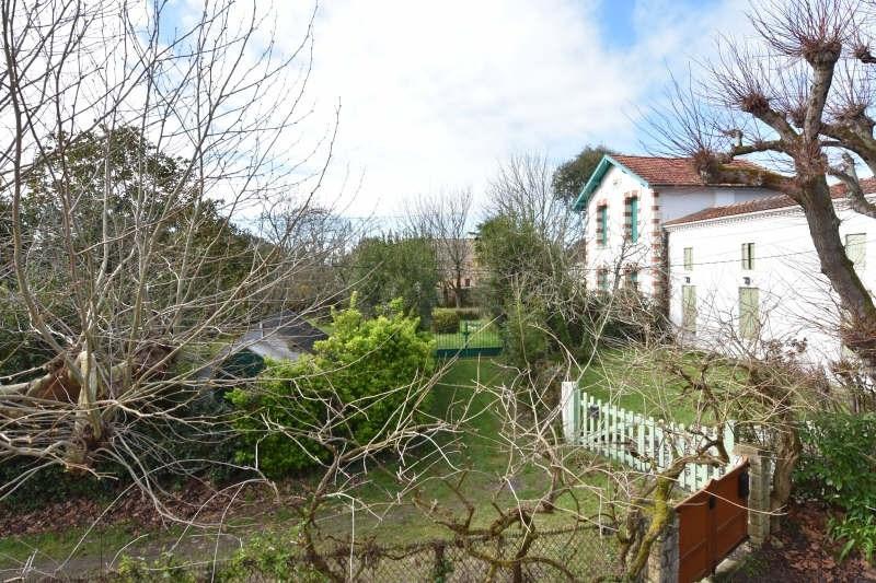 Sale house / villa St palais sur mer 522500€ - Picture 9