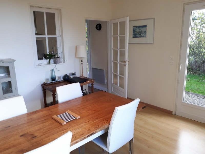Vente maison / villa Evrecy 393000€ - Photo 3