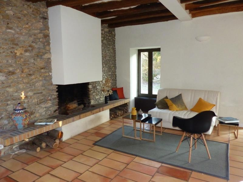 Sale house / villa Montfort l amaury 405 000€ - Picture 2