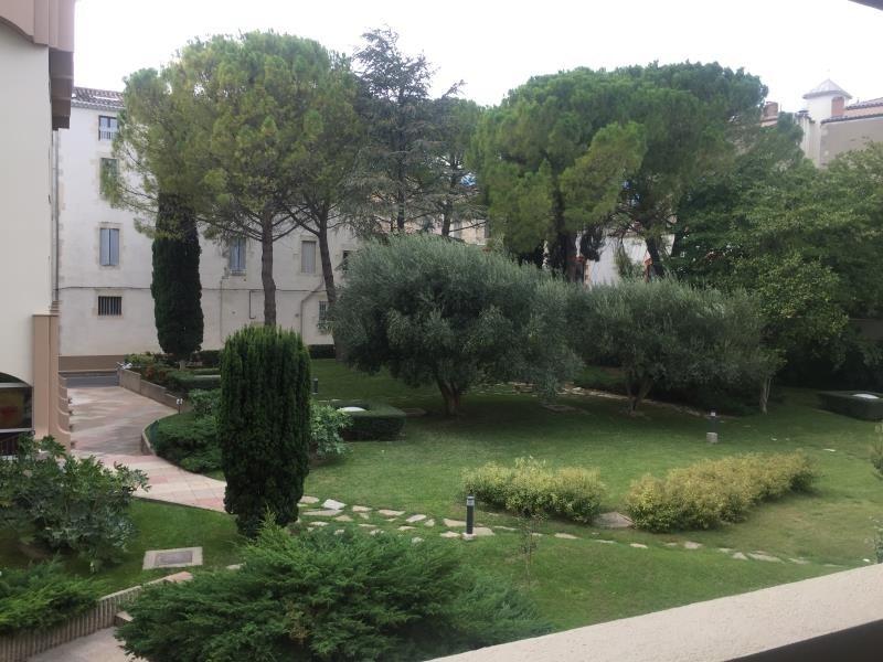 Location appartement Nimes 1080€ CC - Photo 8