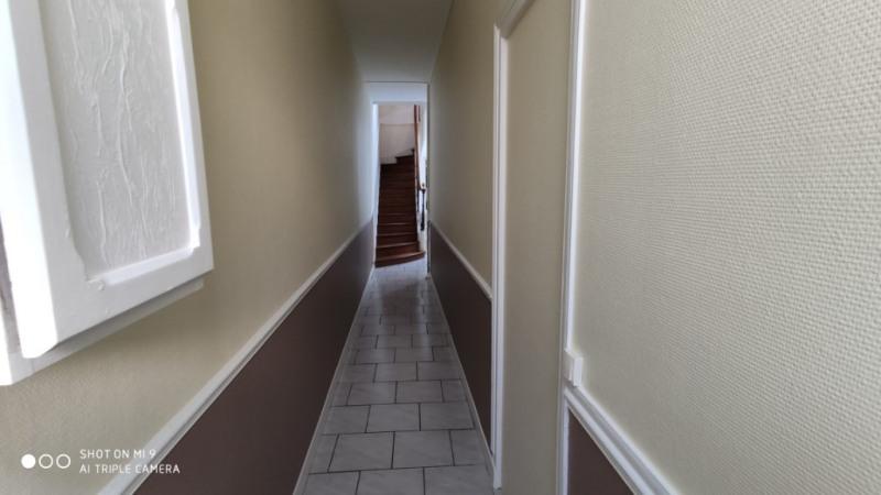 Sale house / villa Saint quentin 100200€ - Picture 11