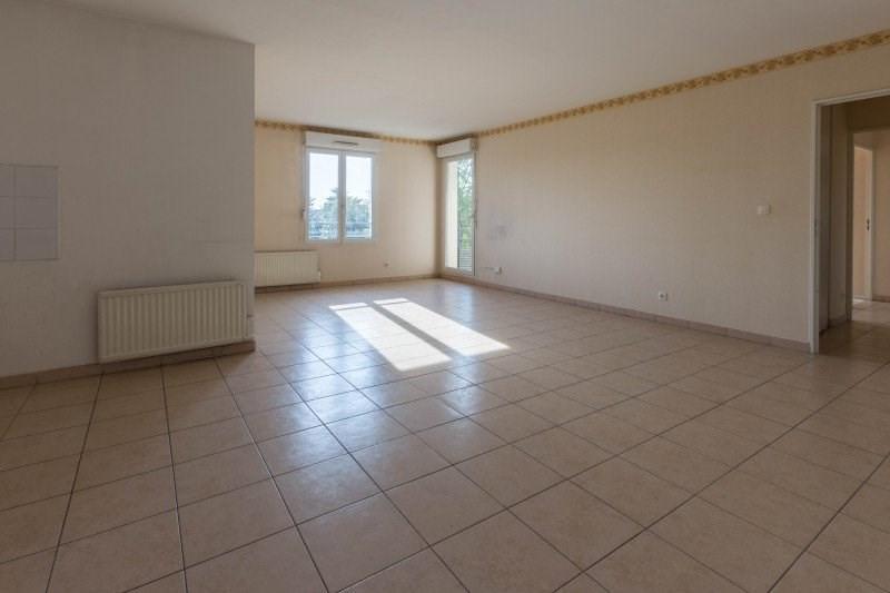 Location appartement Bron 756€ CC - Photo 3
