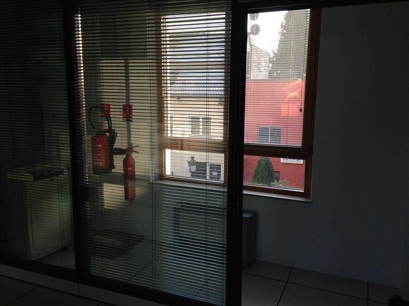 Rental office Strasbourg 2 201€ HT/HC - Picture 12