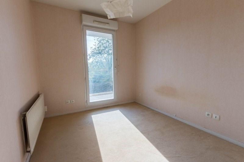 Location appartement Bron 756€ CC - Photo 6