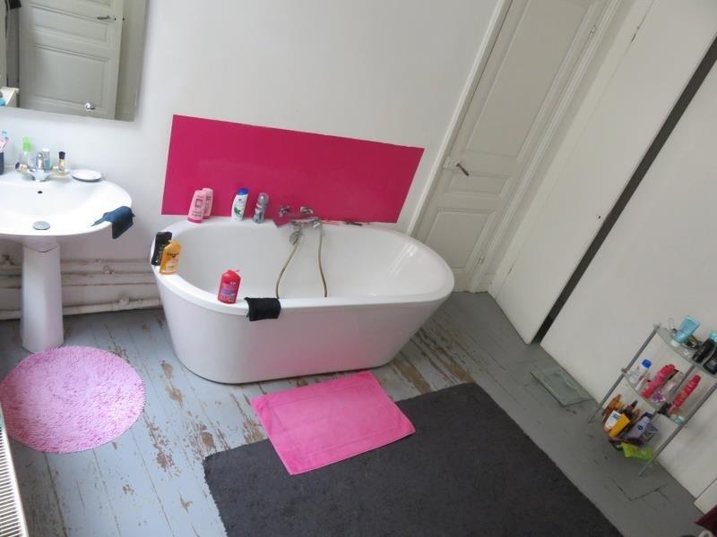 Sale house / villa Dunkerque 236000€ - Picture 7