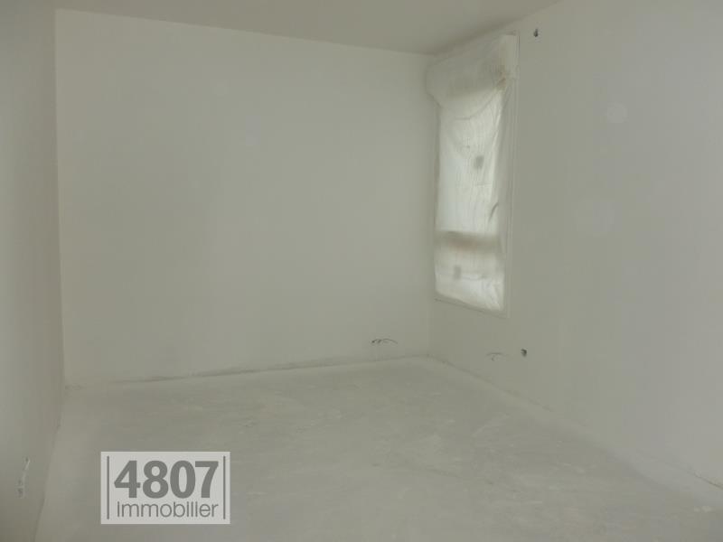 Vente appartement Annemasse 335000€ - Photo 3