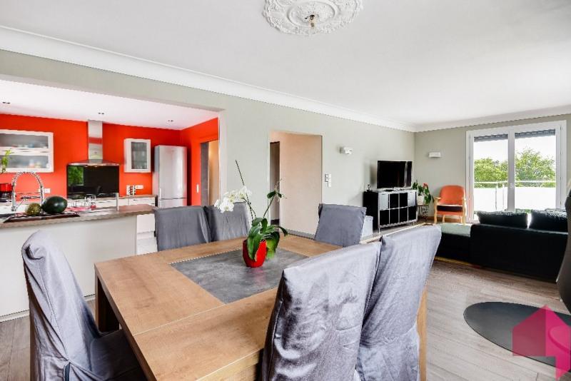 Vente de prestige maison / villa Vigoulet-auzil 730000€ - Photo 8