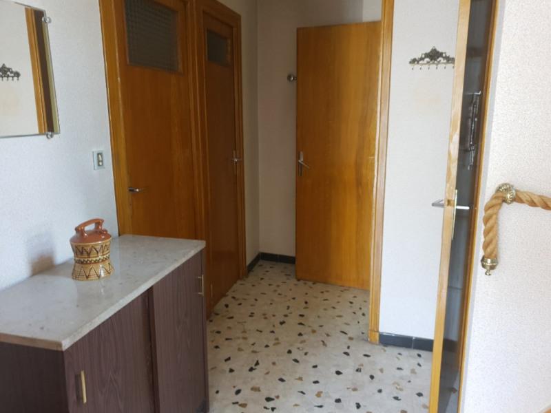 Sale house / villa Les martres de veyre 118800€ - Picture 7