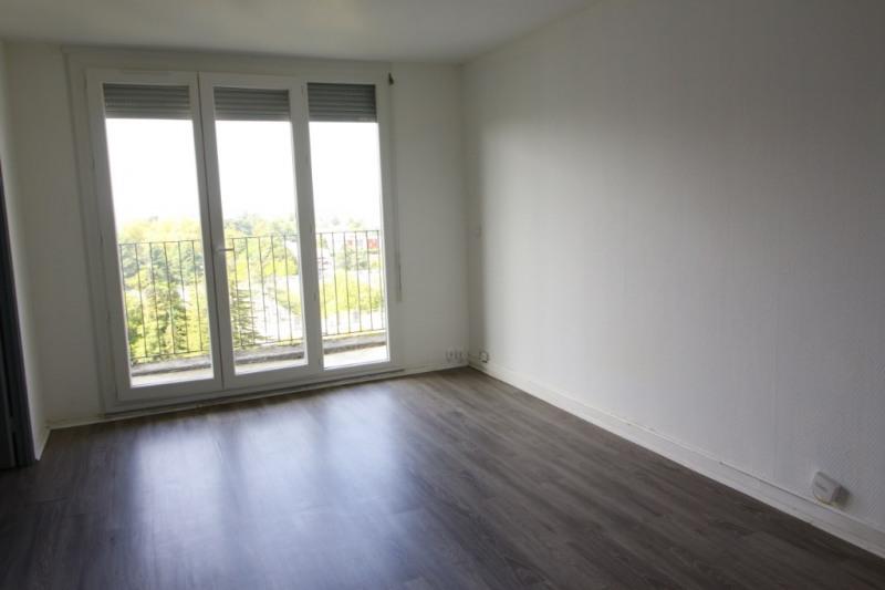 Rental apartment Pau 650€ CC - Picture 1