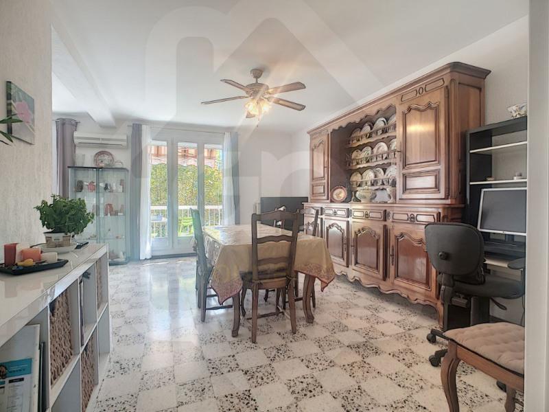 Vente appartement Vitrolles 209000€ - Photo 1