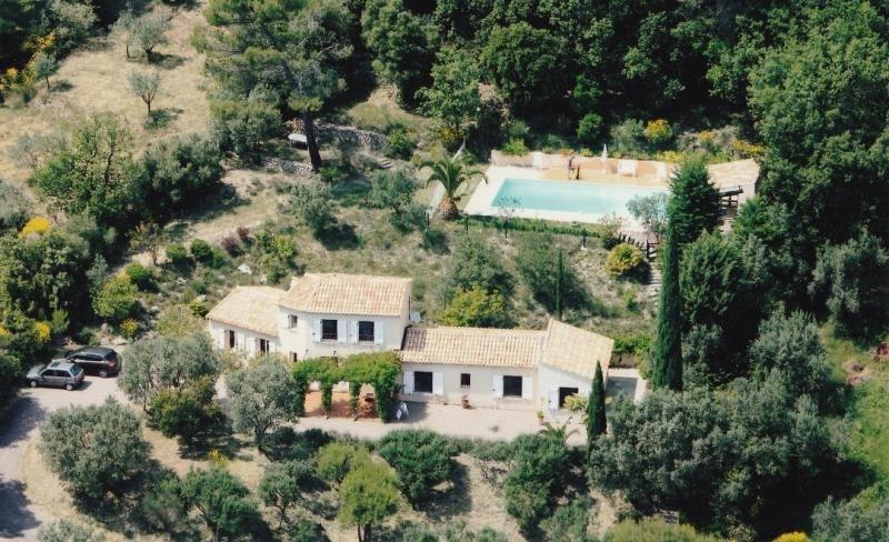 Продажa дом Callas 500000€ - Фото 1